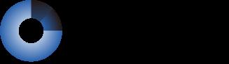 株式会社グロースカンパニー